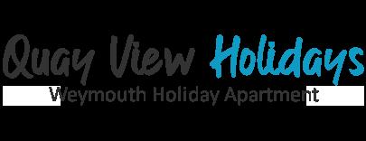 Quay View Holidays